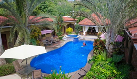 Costa Rica Real Estate for Sale